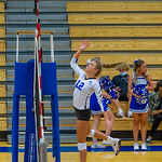 2020-09-22 Dixie HS Volleyball vs Pine View_0013