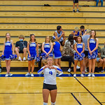 2020-09-22 Dixie HS Volleyball vs Pine View_0029-EIP