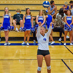 2020-09-22 Dixie HS Volleyball vs Pine View_0027-EIP