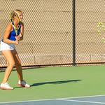 2020-09-24 Dixie HS Girls JV Tennis vs Canyon View_0010
