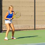 2020-09-24 Dixie HS Girls JV Tennis vs Canyon View_0011
