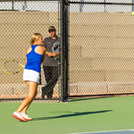 2020-09-24 Dixie HS Girls JV Tennis vs Canyon View_0001