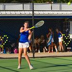 2020-09-24 Dixie HS Girls JV Tennis vs Canyon View_0014