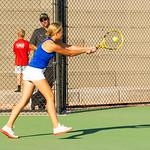 2020-09-24 Dixie HS Girls JV Tennis vs Canyon View_0005