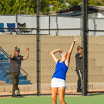 2020-09-24 Dixie HS Girls JV Tennis vs Canyon View_0038