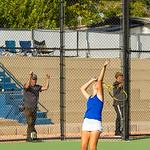 2020-09-24 Dixie HS Girls JV Tennis vs Canyon View_0037