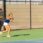2020-09-24 Dixie HS Girls JV Tennis vs Canyon View_0008