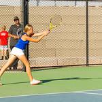 2020-09-24 Dixie HS Girls JV Tennis vs Canyon View_0006