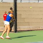 2020-09-24 Dixie HS Girls JV Tennis vs Canyon View_0004