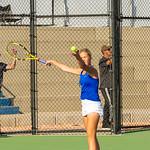 2020-09-24 Dixie HS Girls JV Tennis vs Canyon View_0031