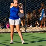2020-09-24 Dixie HS Girls JV Tennis vs Canyon View_0016