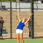 2020-09-24 Dixie HS Girls JV Tennis vs Canyon View_0039