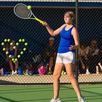 2020-09-24 Dixie HS Girls JV Tennis vs Canyon View_0012