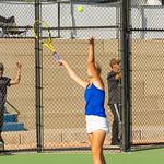 2020-09-24 Dixie HS Girls JV Tennis vs Canyon View_0032