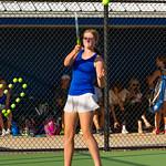 2020-09-24 Dixie HS Girls JV Tennis vs Canyon View_0013