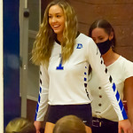 2020-10-01 Dixie HS Volleyball Senior Night_0013-EIP