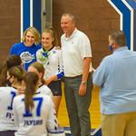 2020-10-01 Dixie HS Volleyball Senior Night_0051-EIP-2