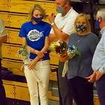 2020-10-01 Dixie HS Volleyball Senior Night_0010-EIP