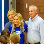 2020-10-01 Dixie HS Volleyball Senior Night_0023-EIP