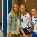 2020-10-01 Dixie HS Volleyball Senior Night_0057-EIP