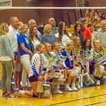 2020-10-01 Dixie HS Volleyball Senior Night_0067 (Adjusted)