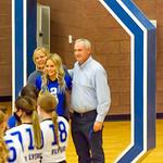 2020-10-01 Dixie HS Volleyball Senior Night_0023-EIP-2