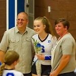 2020-10-01 Dixie HS Volleyball Senior Night_0039-EIP