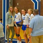 2020-10-01 Dixie HS Volleyball Senior Night_0057-EIP-2