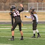 2020-11-07 Lone Peak 8th Grade Football_0301