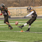 2020-11-07 Lone Peak 8th Grade Football_0307