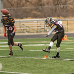 2020-11-07 Lone Peak 8th Grade Football_0308