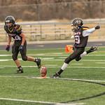 2020-11-07 Lone Peak 8th Grade Football_0306