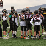 2020-11-07 Lone Peak 8th Grade Football_0272