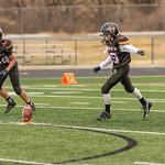 2020-11-07 Lone Peak 8th Grade Football_0305