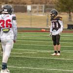 2020-11-07 Lone Peak 8th Grade Football_0287