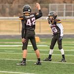2020-11-07 Lone Peak 8th Grade Football_0299