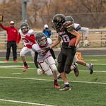 2020-11-07 Lone Peak 8th Grade Football_0279