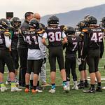 2020-11-07 Lone Peak 8th Grade Football_0274