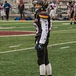 2020-11-07 Lone Peak 8th Grade Football_0277