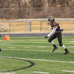 2020-11-07 Lone Peak 8th Grade Football_0303