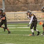 2020-11-07 Lone Peak 8th Grade Football_0309
