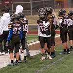 2020-11-07 Lone Peak 8th Grade Football_0270