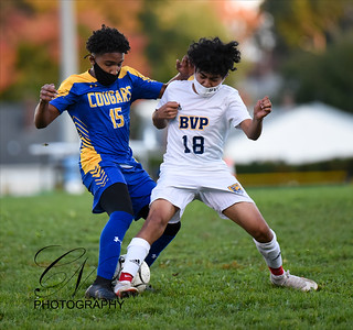 10 21_NPHS_vs_BVP_BS-33