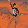 Ria-Final-8x10-Orange