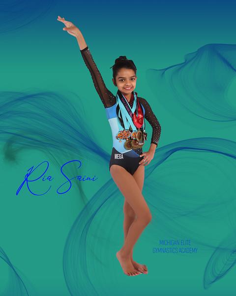 Ria-Final-8x10-Aqua
