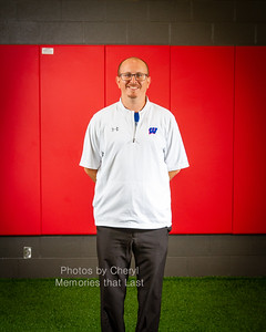 Coach_Zach_Eisele