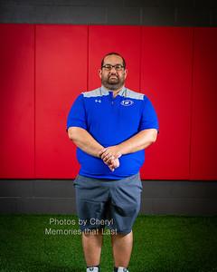Coach_Andrew_Burks
