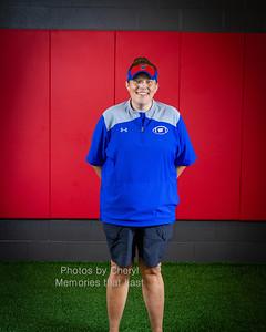 Coach_Misty_Jones