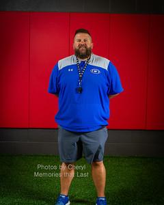 Coach_Keith_Nance