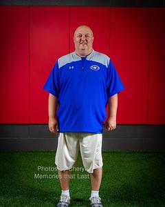 Coach_Mark_Gibson